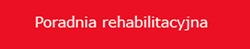 Poradnia rehabilitacyjna