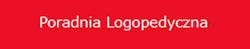 Poradnia Logopedyczna